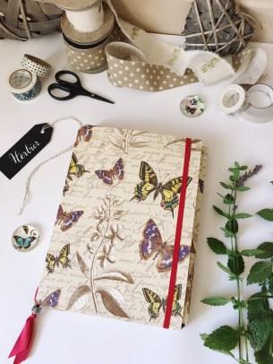 photo-herbier-papillons_v04
