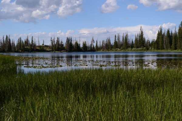 cataract lake 080