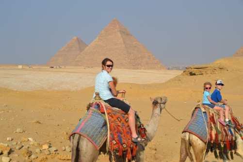egypt 626