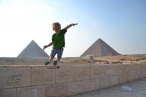 egypt 681