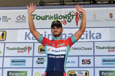 kobanya_cycling_team_5szakasz_Moricz_Daniel