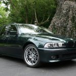 One Owner 2000 Bmw 528i Sport Wagon 5 Speed For Sale On Bat Auctions Sold For 9 500 On July 3 2019 Lot 20 564 Bring A Trailer