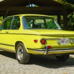 Bmw 2002tii For Sale Bat Auctions