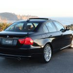 Bmw E90 3 Series Sedan For Sale Bat Auctions