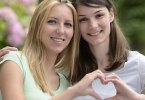 Lesbian Binding Love Spells For A Long Lasting Relationship