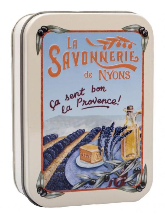 bring france home