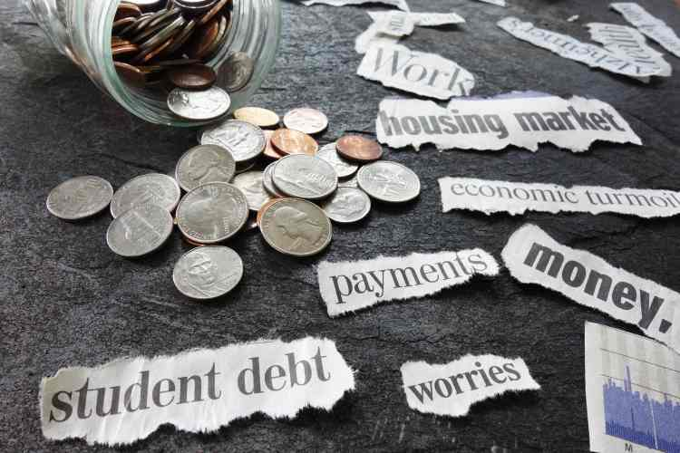 How to Conquer Your Debt Today