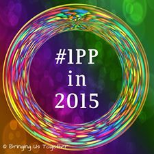 What's Important For your child and how to support this – #1PPin2015