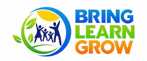 Encourages, Family travel, kids travel, Bring Learn Grow, BLG, Servcation™