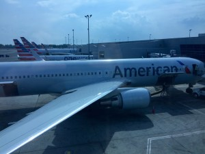 Airline Travel, Family travel, family vacation, vacation