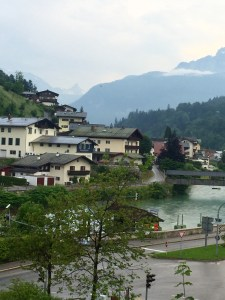Berchtesgaden Family Vacation, Berchtesgaden Germany, Family vacation