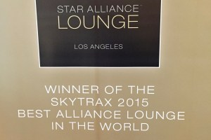 Star Alliance Lounge, LAX, Family Travel, Business Travel, Star Alliance, United Club, AMX Centurion Lounge