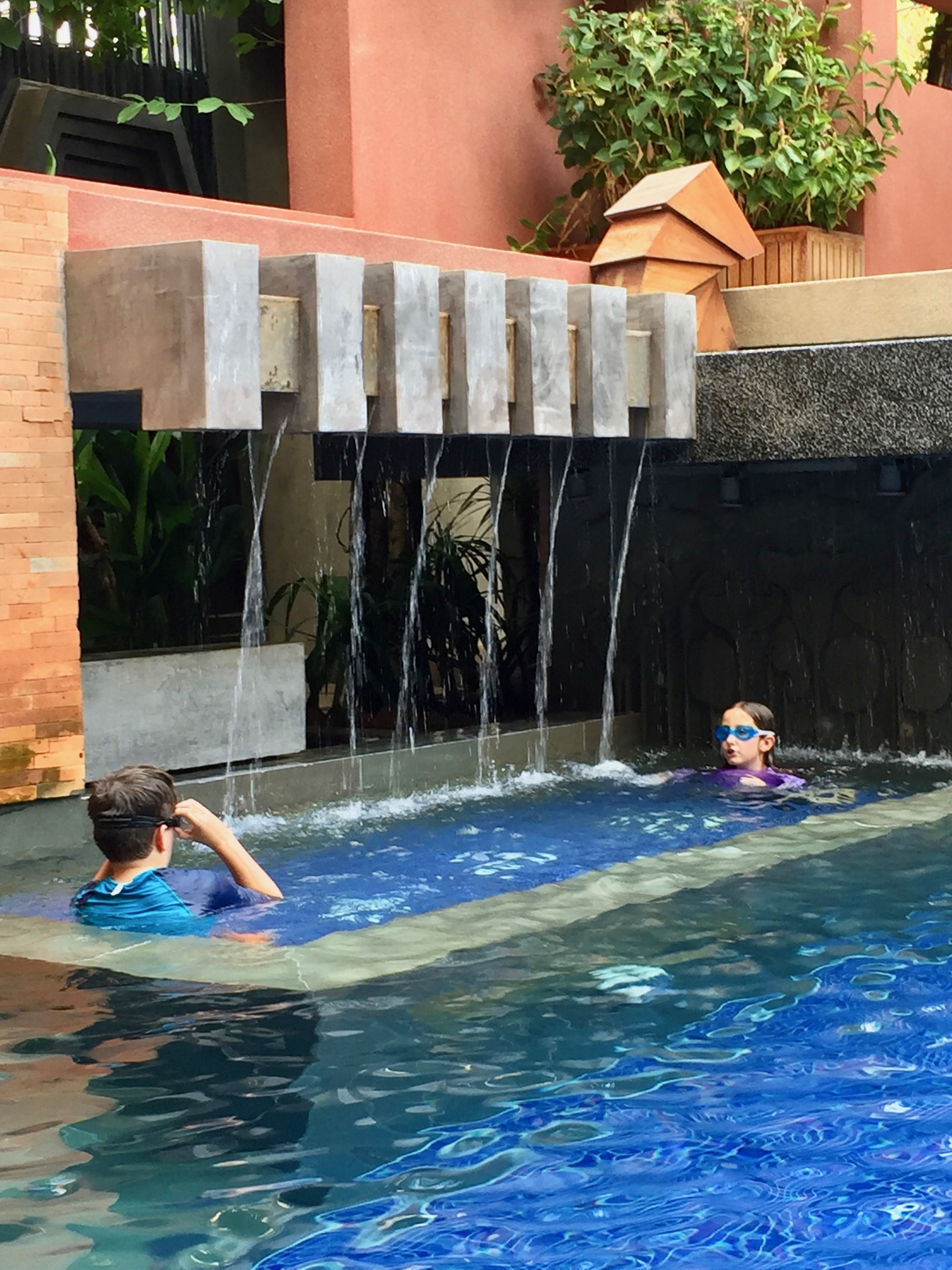 Siem Reap, Cambodia, Golden Temple Residence, Ankor Wat, Family vacation, family travel, SE Asia, Travel