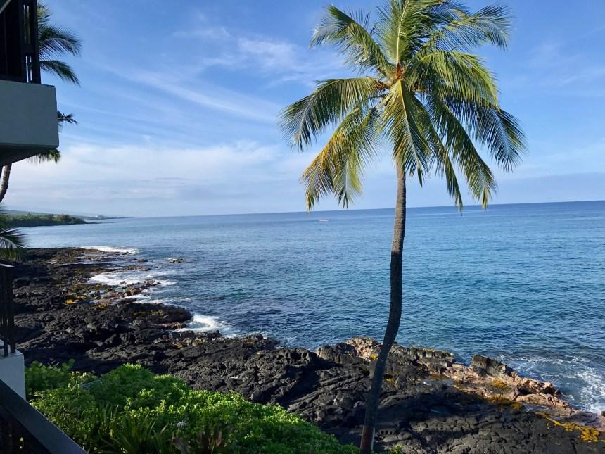 hawaii, family travel, family vacation, where to stay