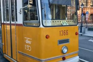 Street Train, metro, rail, public transportaion