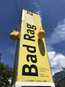 Bad Ragartz