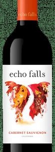 Echo Falls Cabernet Sauvignon