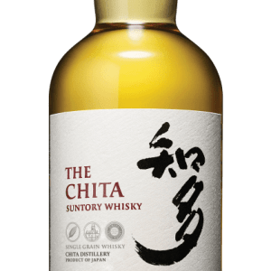 The Chita Whiskey from House of Suntory