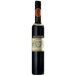 Mentzendorff Kummel Liqueur 50cl Bottle