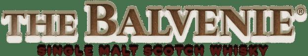 Balvenie Whisky Logo