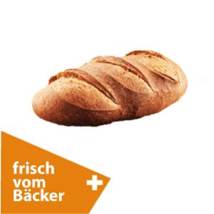 Brot - Dunkel Online Bestellen