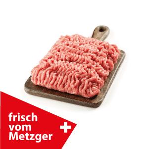 Hackfleisch frisch vom metzger online bestellen