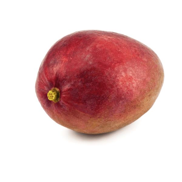 Bringos Mango 1 St-min