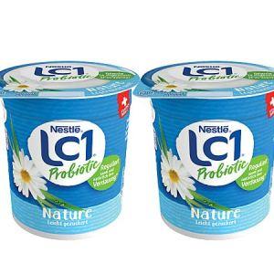 Bringos N1 jogurt bature