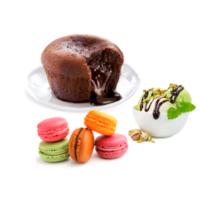 Dessert und Glace bei Bringos -Online Lebensmittel Shop - Supermerkt mit Heimlieferung
