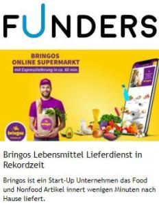 Funders Bringos-LKB