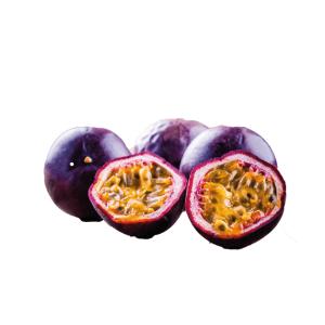 Passionsfrucht ca. 500g