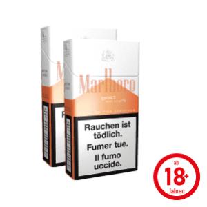marlboro_gold_100s_box Zigaretten