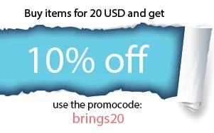 brings-promocode