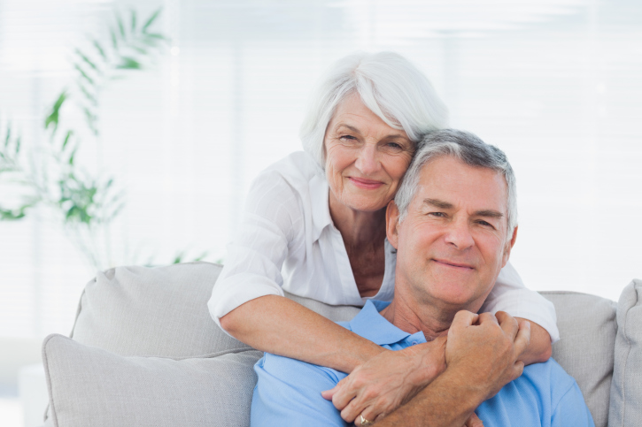 Your Guide To Aging in Place Home Modifications