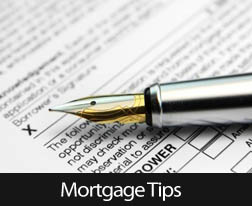 Assessing Your Debt-to-Income Ratio and Why This Number Matters When Getting a Mortgage