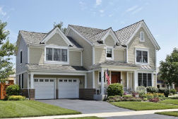 Whats Ahead For Mortgage Rates This Week November 09 2015