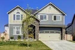 NAHB Home Builder Confidence Nears 2005 High