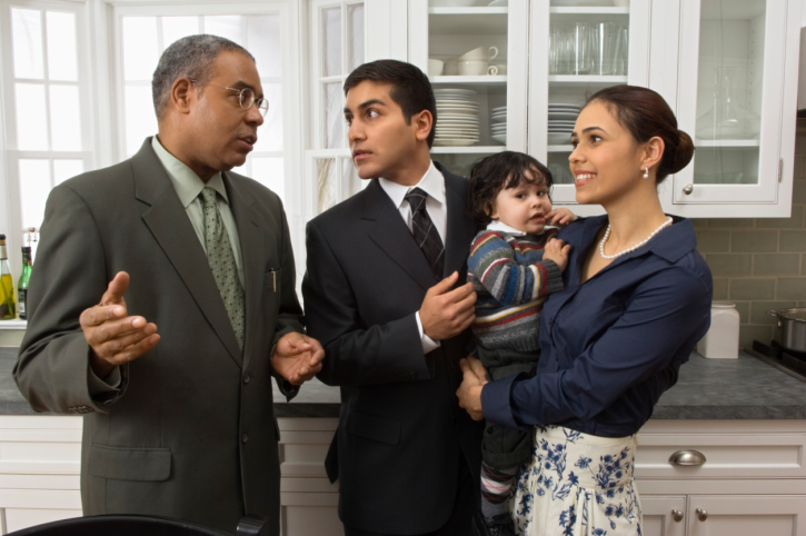 Common Mistakes The Experienced Homebuyers Tend To Make