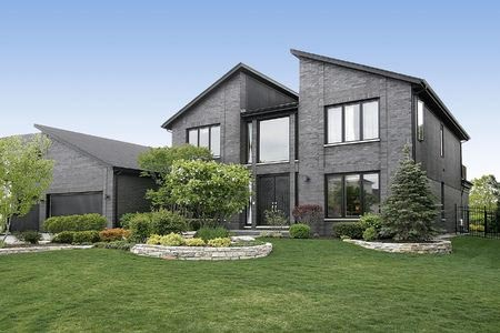 Case-Shiller: Home Price Growth Slower in November