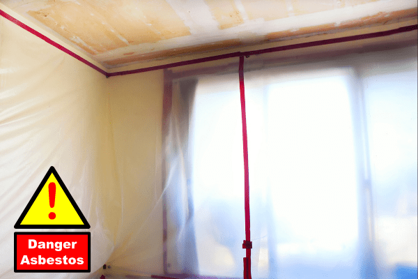 Exploring Asbestos Prevention And The Top Green Alternatives