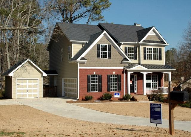 Case-Shiller: Home Prices Continue Rising in November