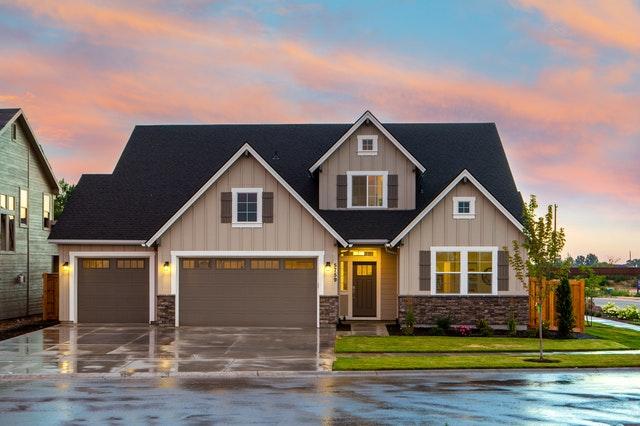 Mistakes Seasoned Home Buyers Often Make