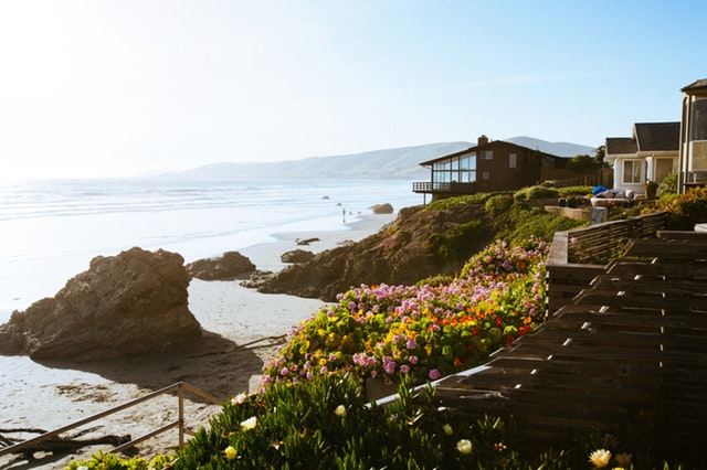 Myths About Buying A Vacation Home