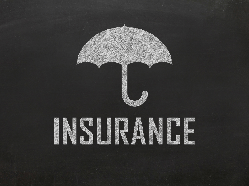 An Overview Of Umbrella Insurance: How It Works