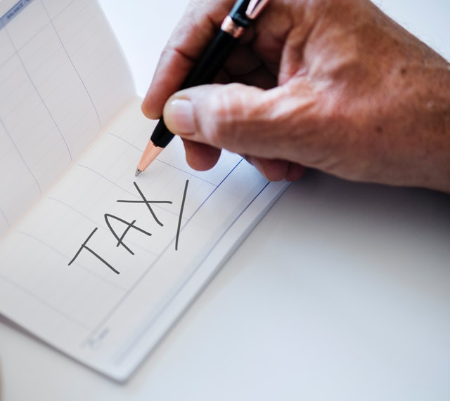 What Is A 1031 Tax Exchange