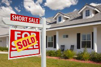 short sale image Short Sale : Writing A Letter Of Hardship