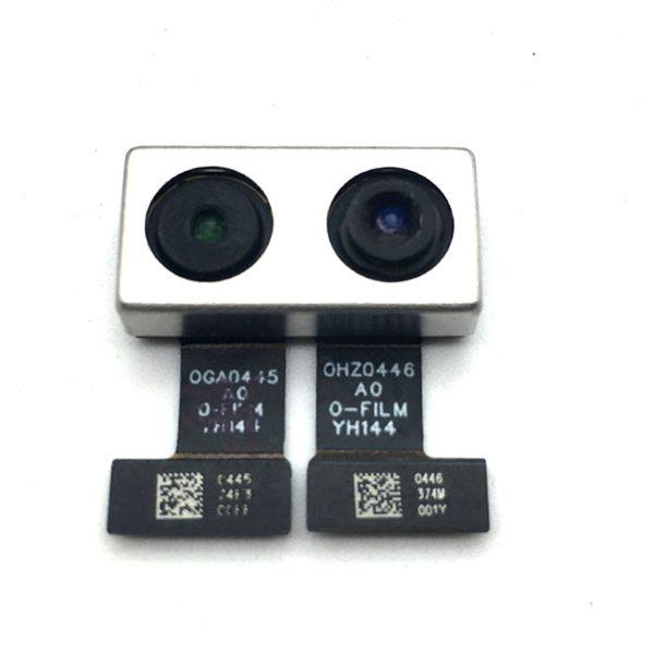 xiaomi mi 5x back camera flex cable 01  58238.1513318884