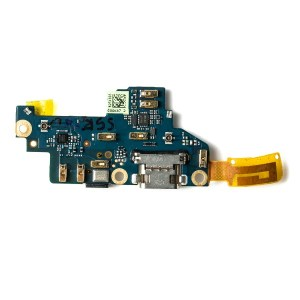 NW Charging Port Flex Cable PCB for Google Pixel MDGL0035 1