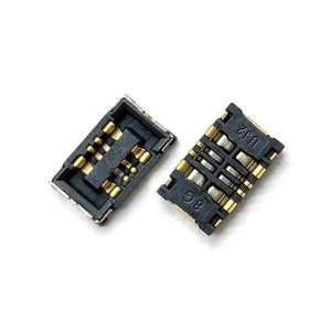 Vivo Battery Connector