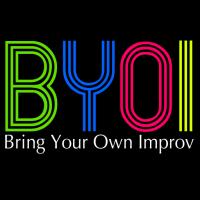 BYOI's Sitecon Image